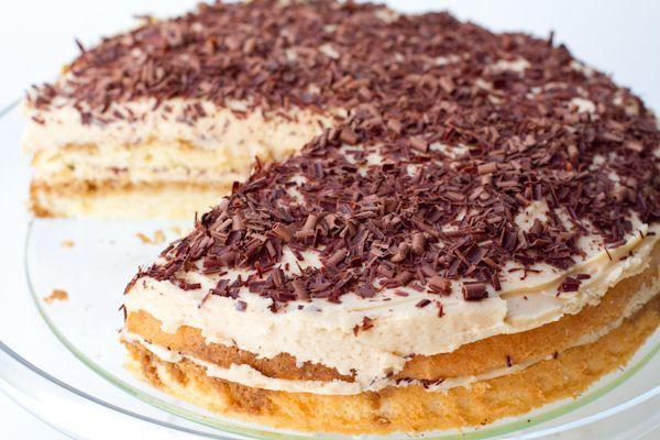 White Russian Cake Recipes — Dishmaps