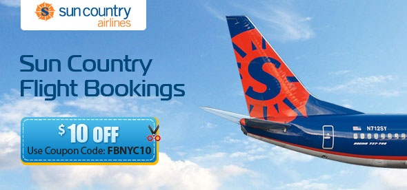 Dec 05, · Minnesota-based Sun Country Airlines (SY) flies non-stop to more than 30 destinations in the United States, Caribbean, Mexico and Costa Rica. The airline, which has a hub at Minneapolis–Saint Paul International Airport (MSP), flies planes configured with two cabins: First Class and Economy Class/5(K).