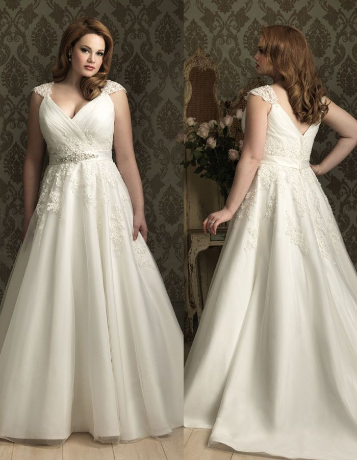 Wedding dresses and st louis discount wedding dresses for Wedding dress shops st louis mo