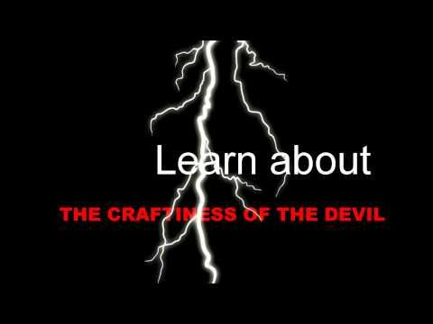 Screwtape Letters ONLINE Bible Study | Staying positive | Pinterest