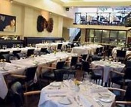 Palais du jardin london travel restaurants pinterest for Cafe du jardin london