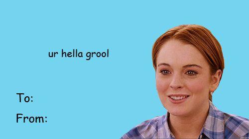 valentine's day pop culture trivia