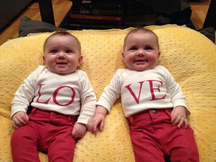 valentine day z