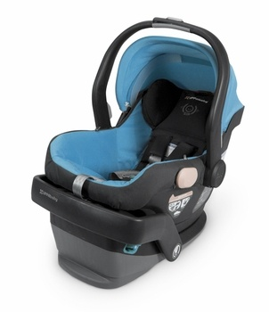 Uppababy Mesa Infant Car Seat 280