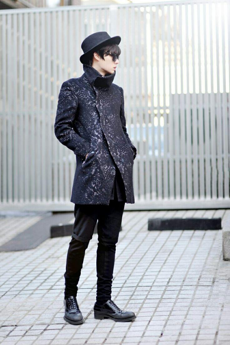 Ahn Jae Hyeon Ahn Jae Hyeon Pinterest