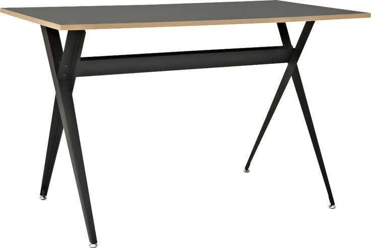 beacan bureau habitat table pinterest. Black Bedroom Furniture Sets. Home Design Ideas