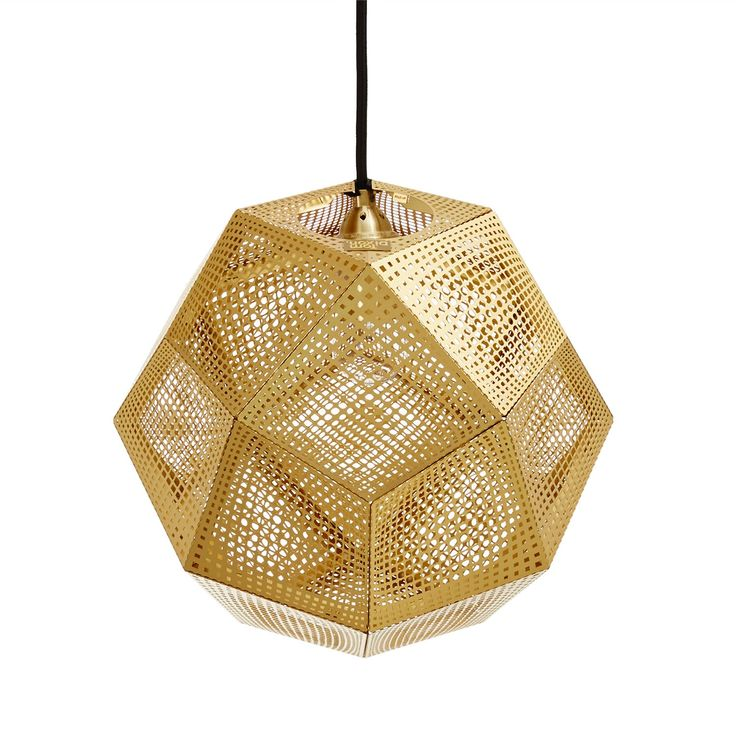 tom dixon brass etch light lighting pinterest. Black Bedroom Furniture Sets. Home Design Ideas