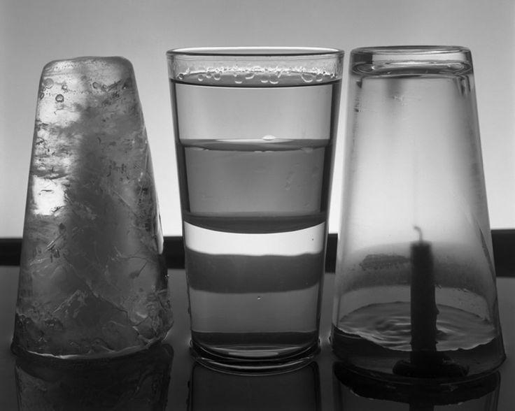 Solid Liquid GasSolid Liquid Gas