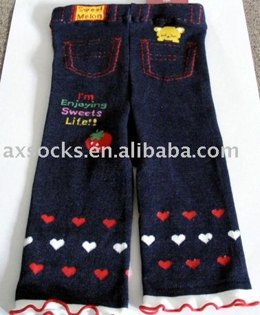children's tights, #tights, #pantyhose