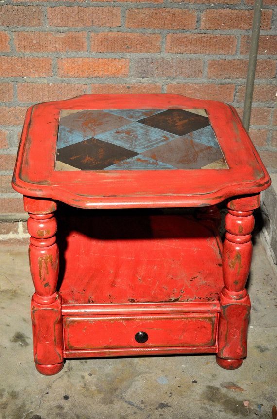 Rustic Furniture Painted Furniture Rustic Furniture Painted Tables Red. Rustic  Furniture Painted Furniture Rustic Furniture Painted Tables Red.