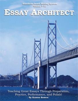 essay using future perfect tense
