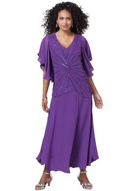 jc penny plus size prom dresses