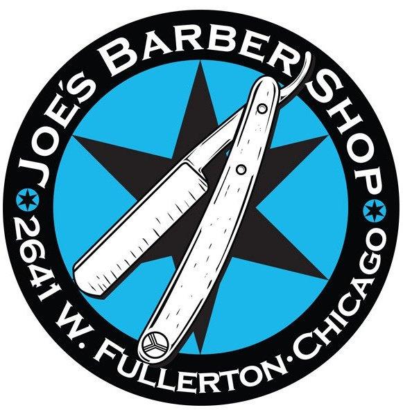 Joes Barber Shop - Fullerton, Chicago Barber Shops Pinterest