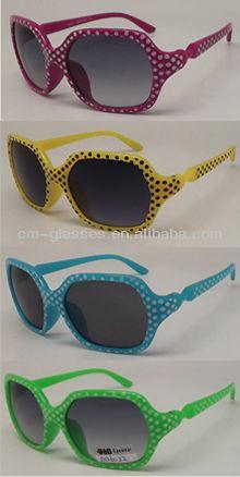 جمالأدخلوا عالم النظارات الشمسية ولا في الخيال15 نظارات شمسيةأجمل النظارات