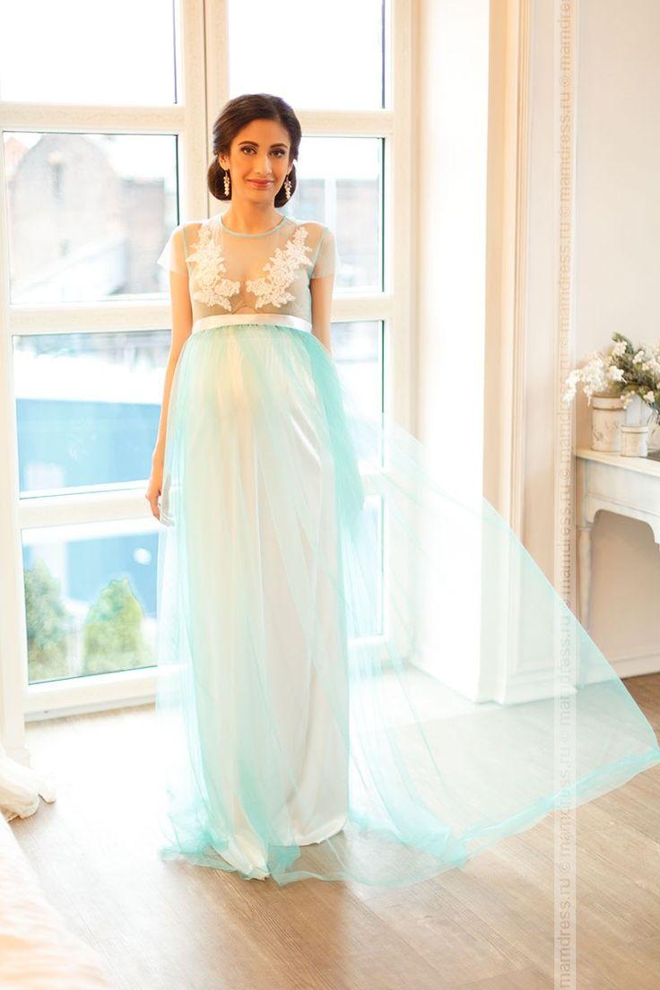 Аренда платьев для беременных спб недорогая 20