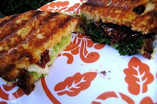 Pin by Sartori Cheese on Grilled Cheese | Pinterest