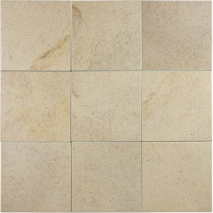 Pin By Anatolia Tile Stone On CLEARANCE Porcelain