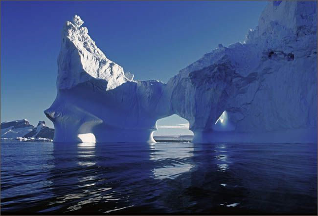 Antarctica places i d like to visit pinterest for Antarctica places to stay