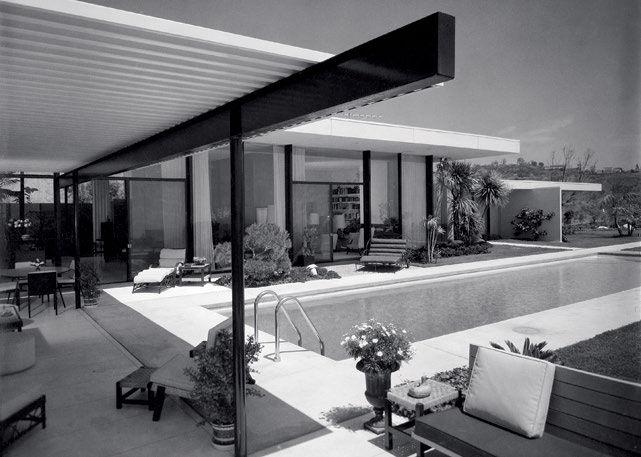 Pin by rachel sardi on d e s i g n pinterest for Jones architecture