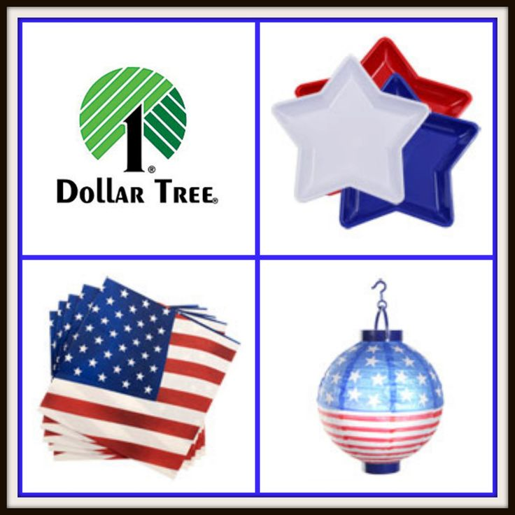 dollar tree memorial day hours