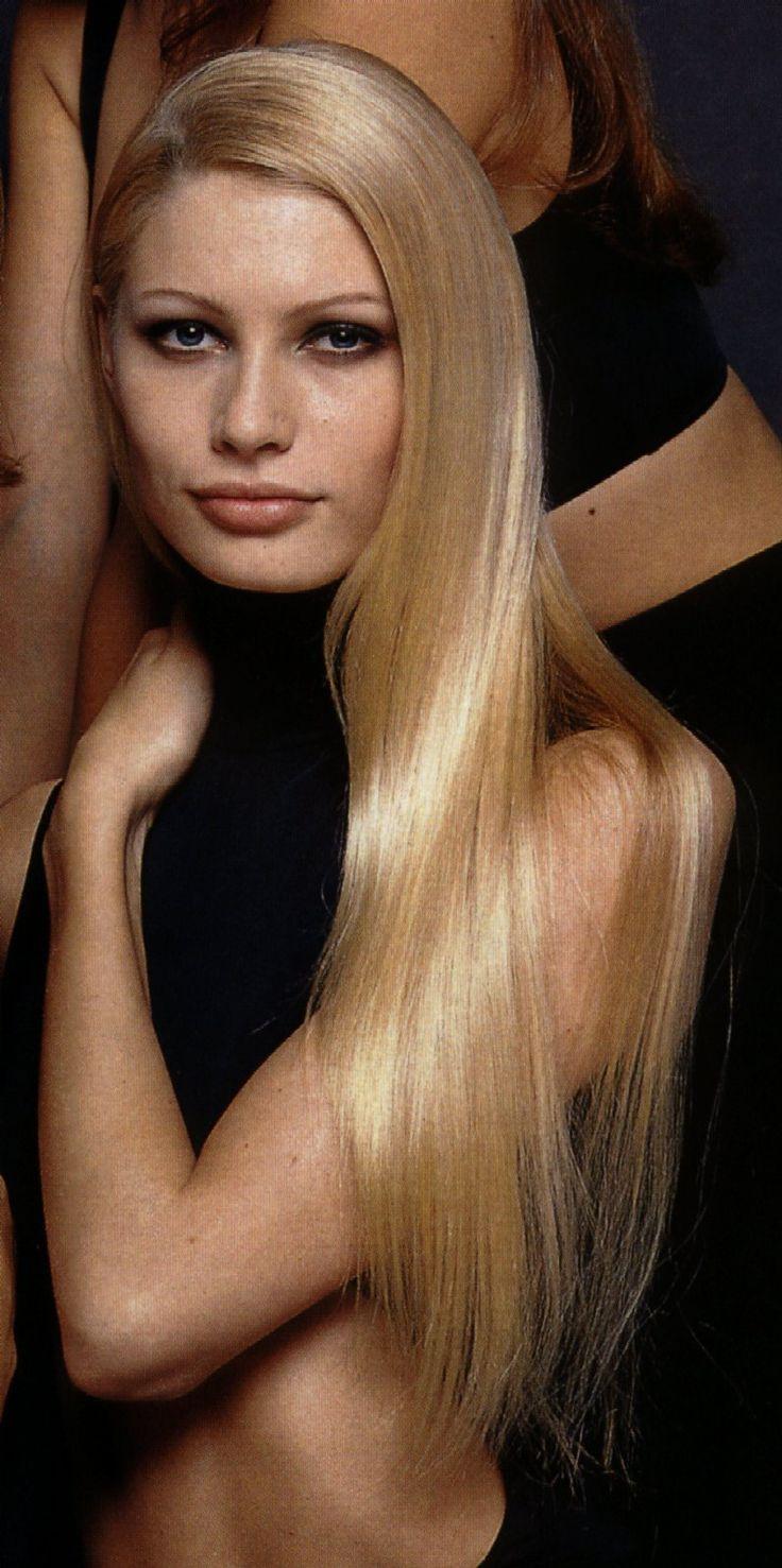 Kirsty hume model pics pinterest