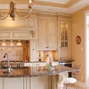 kitchen interior design best of living room stunning exquisite