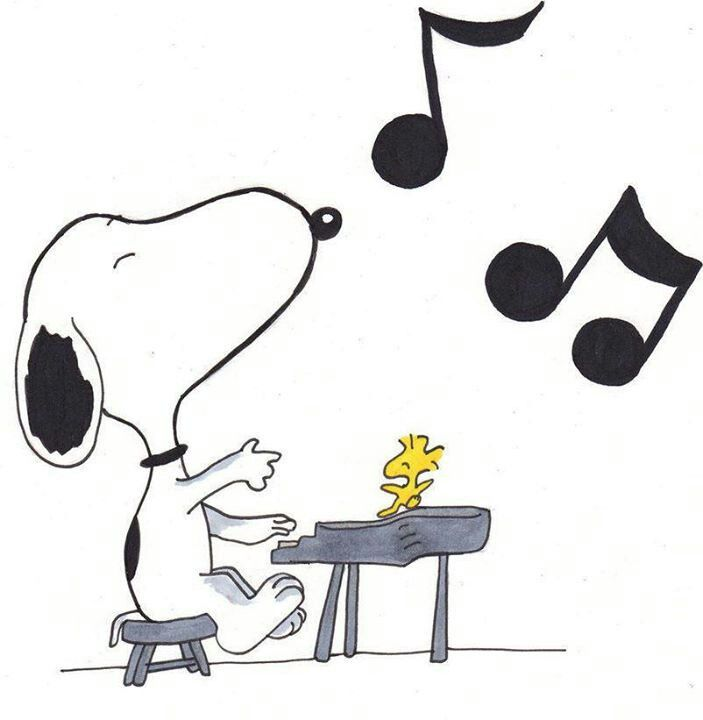 The Peanuts The Folk Songs