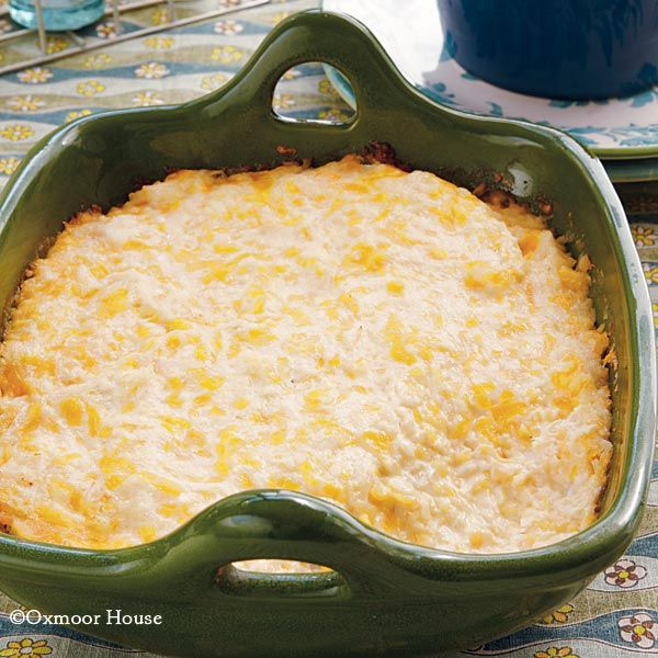 Gooseberry Patch Recipes: Sweet Onion Dip - great served with corn ...