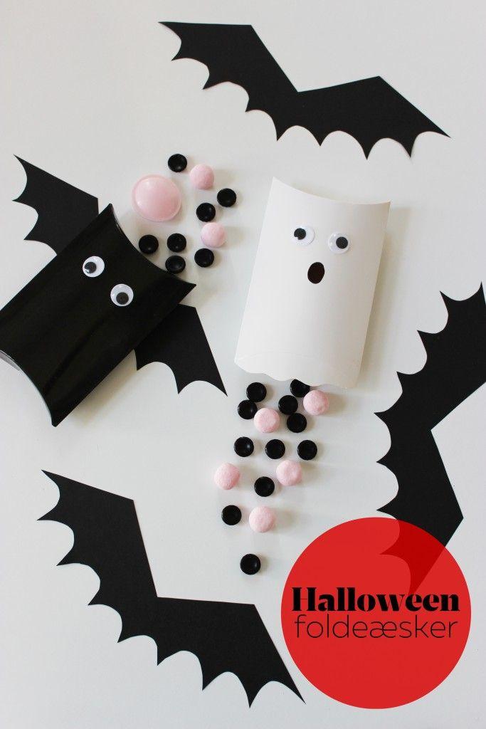pics 20 Legitimately Good Halloween Recipes Worth Making ThisMonth