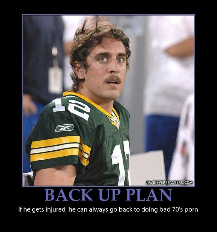 packers funny pictures - photo #6