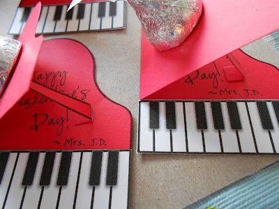 ashley valentine piano