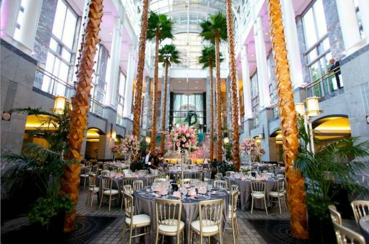 Inexpensive Chicago Wedding Venue | Wedding Venue Ideas | Pinterest