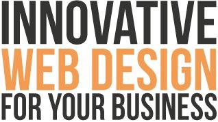 website design chicago