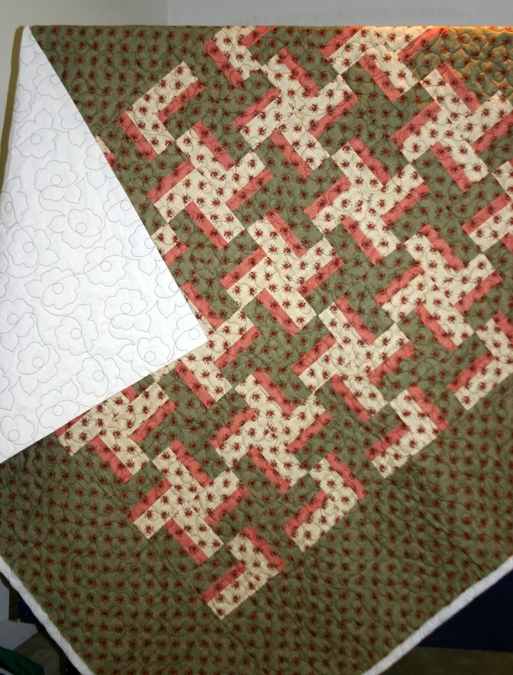 Pin by Hummingbird Hollow Creations - Longarm Quilting & Designs on C?