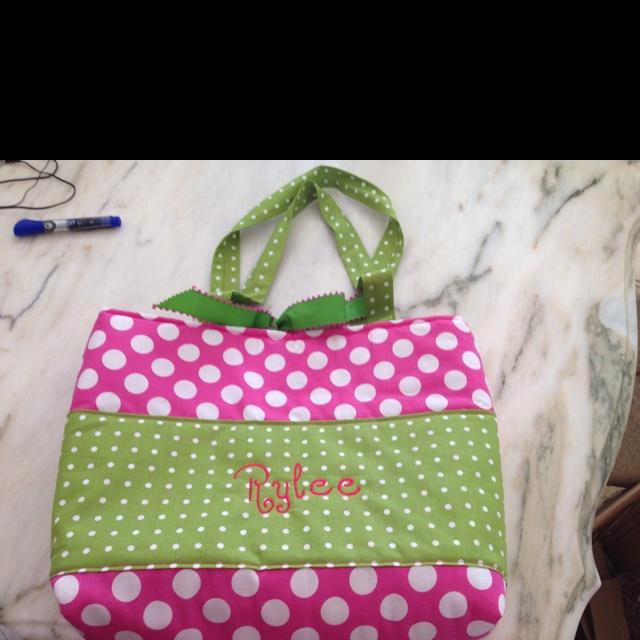Handmade Diaper Bags : Handmade diaper bag craft ideas pinterest