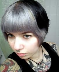good colour   Glorious Grey   Pinterest