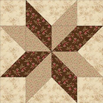 12 in. square quilt block patterns A-Quilting Blocks Pinterest