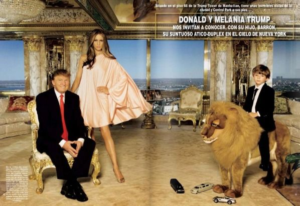 Donald Trump Yacht Related Keywords & Suggestions - Donald Trump Yacht ...