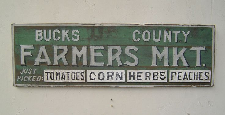 old farm signs google search signs pinterest