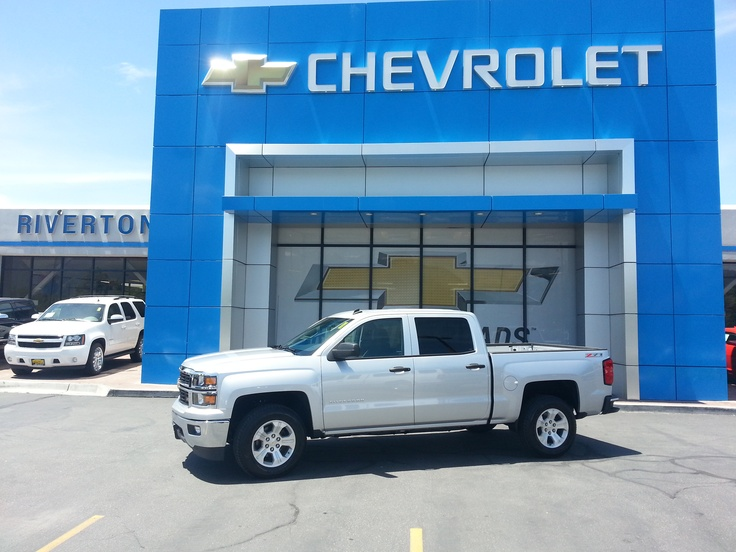 home riverton chevy chevrolet dealer in utah salt lake city. Cars Review. Best American Auto & Cars Review