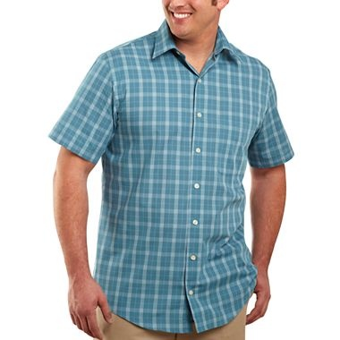 big and mens clothing jcpenney