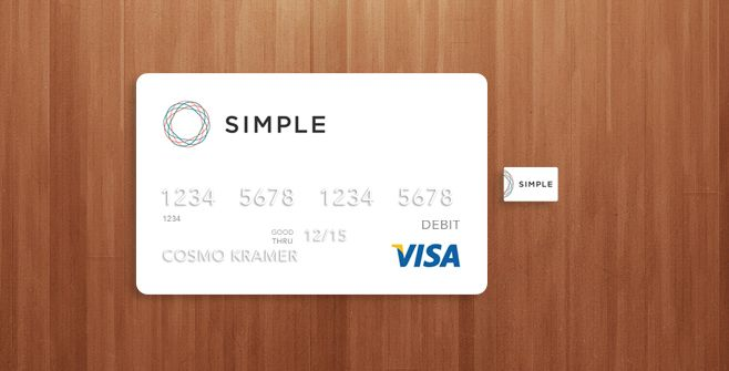 credit card on file medical office