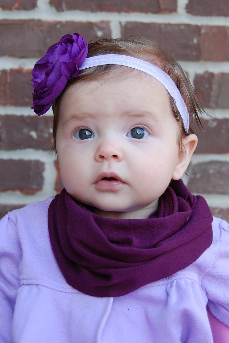 additional colors baby infinity scarf