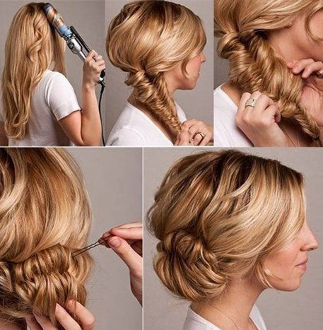 valentine's day hair games