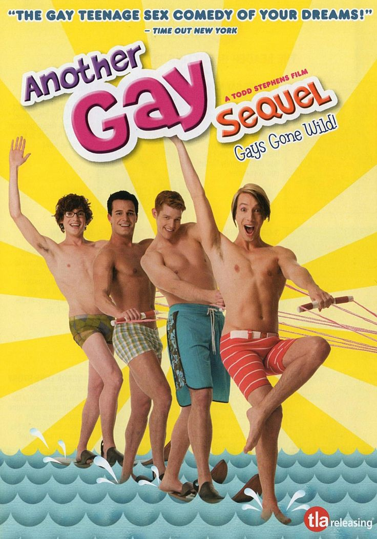 Belgium gay men/boys sex
