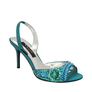 shop spring new styles nina womens shoes sandals fashion nina shoes