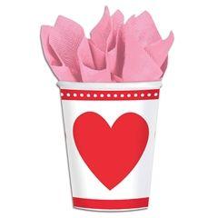valentine day novelties