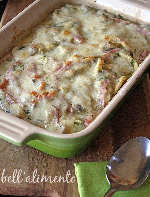 ... cream sauce chicken scaloppine chicken scaloppine with hazelnut cream