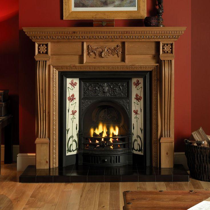 Traditional Decorating Ideas For Living Room Serbagunamarine Amazing