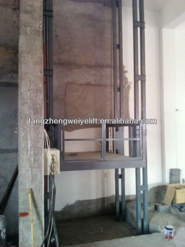Small Elevators For Homes Joy Studio Design Gallery
